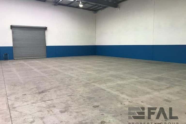 Unit  4, 17 Tile Street Wacol QLD 4076 - Image 3