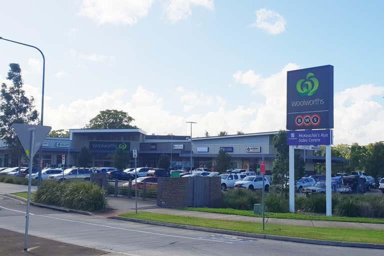 6/8 McKeachie Drive Aberglasslyn NSW 2320 - Image 2