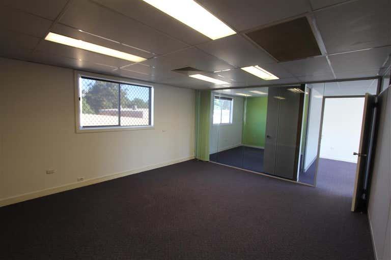 2/257 West Street Carlton NSW 2218 - Image 3