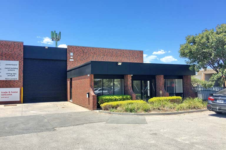 157 William Street Beverley SA 5009 - Image 1