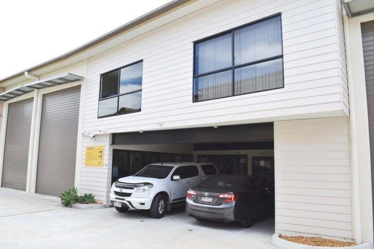Unit 24, 8-14 Saint Jude Court Browns Plains QLD 4118 - Image 2