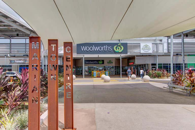 Marian Town Centre, Suite 10, 213-247  Anzac Avenue Marian QLD 4753 - Image 2