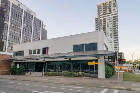 23-27 Macquarie Street Parramatta NSW 2150 - Image 3