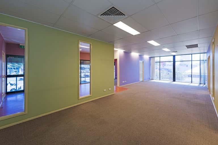Level 1, 80 Ipswich Road Woolloongabba QLD 4102 - Image 2