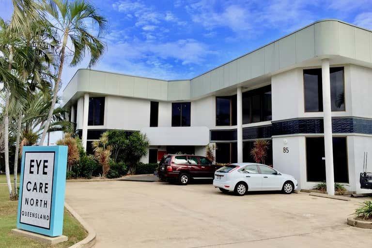85-87 Patrick Street Aitkenvale QLD 4814 - Image 2