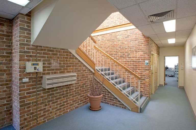Suite 4, 30 Woodriff Street Penrith NSW 2750 - Image 2