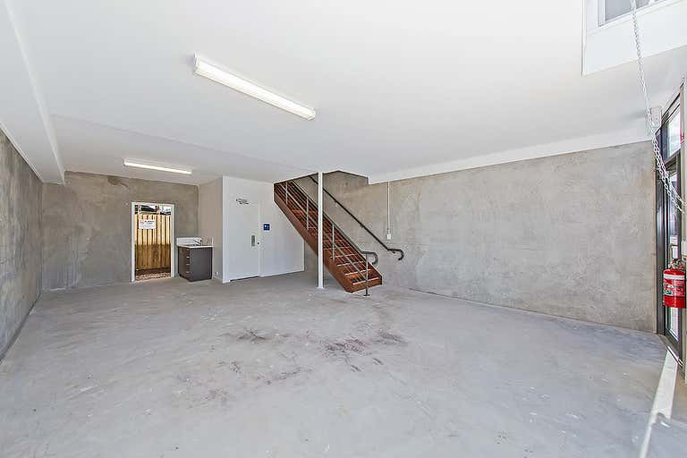 2/1631 Wynnum Road Tingalpa QLD 4173 - Image 4