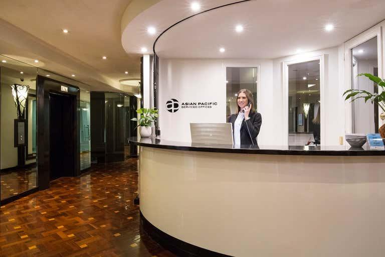 Exchange Tower, Suite 105C, 530 Little Collins Street Melbourne VIC 3000 - Image 3