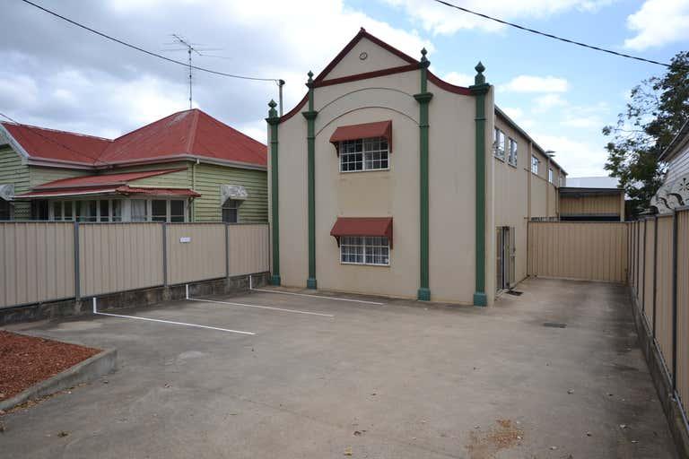 1/49 Raff Street Toowoomba City QLD 4350 - Image 1