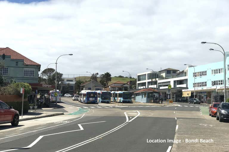 98 Brighton Bvd North Bondi NSW 2026 - Image 4