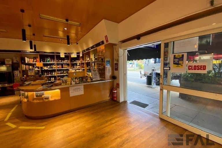 Shop, 317 Nudgee Road Hendra QLD 4011 - Image 4