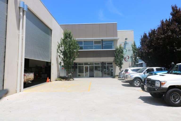 Unit 3, 119 Hayward Avenue Torrensville SA 5031 - Image 1