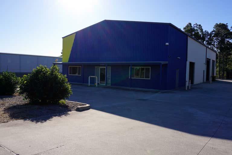 4 Rosedale Close Singleton NSW 2330 - Image 2