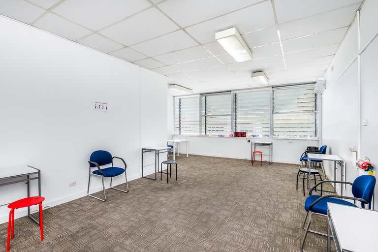 350-352 Port Hacking Road Caringbah NSW 2229 - Image 2