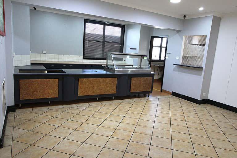 Suite 8, 325-327 Edward Street Wagga Wagga NSW 2650 - Image 2