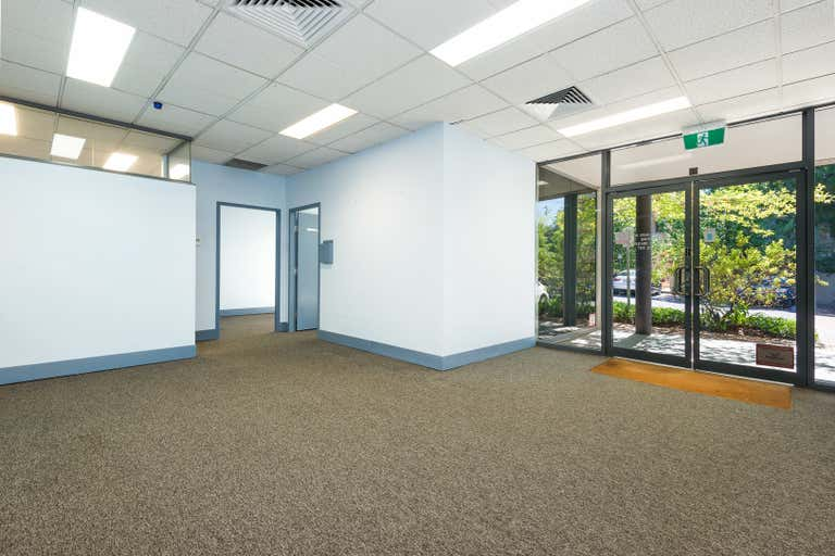 1/12-18 Tryon Road Lindfield NSW 2070 - Image 4