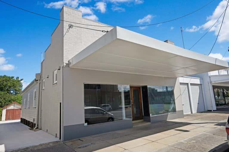 108 George Street East Maitland NSW 2323 - Image 1