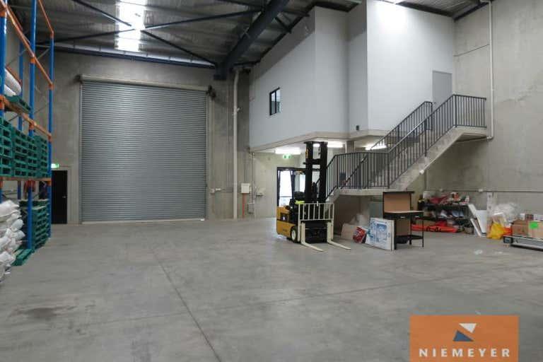 Unit 71 / 45 Powers Road Seven Hills NSW 2147 - Image 2