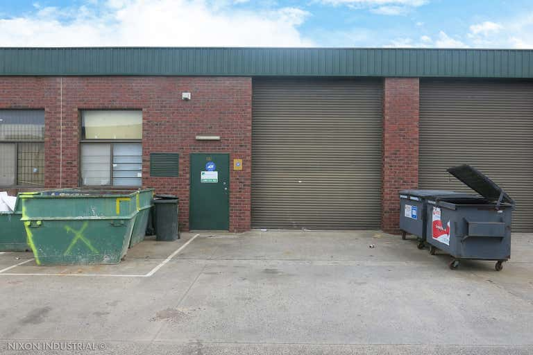 Unit 11/21-23 Levanswell Road Moorabbin VIC 3189 - Image 2