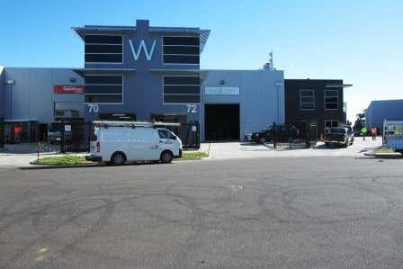 10/78 Wirraway Drive Port Melbourne VIC 3207 - Image 1