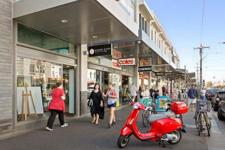 G07, 261 Clarendon Street South Melbourne VIC 3205 - Image 4
