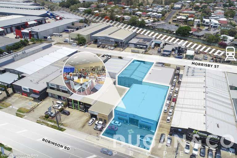 246 Robinson Rd Geebung QLD 4034 - Image 2