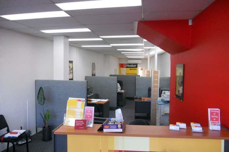 Shop 1, 317 Kingsway Caringbah NSW 2229 - Image 4
