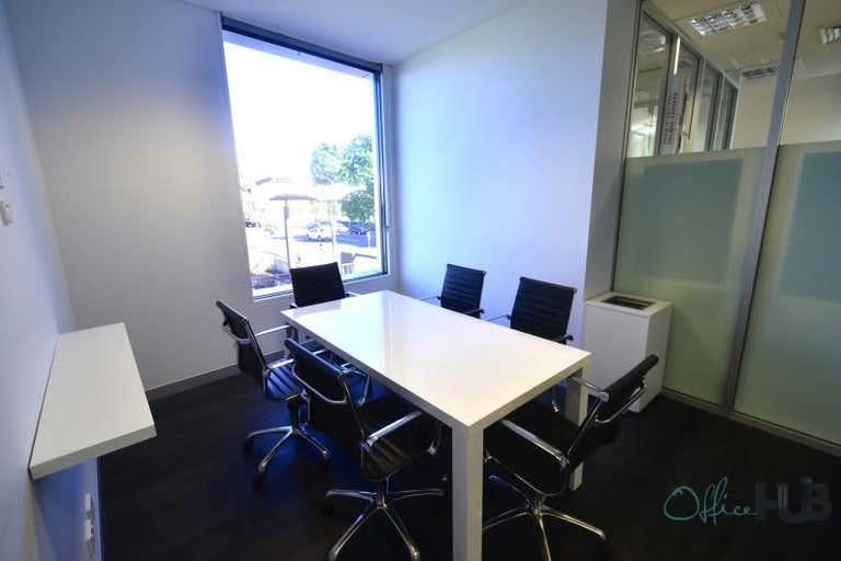 2/255c Oxford Street Paddington NSW 2021 - Image 3