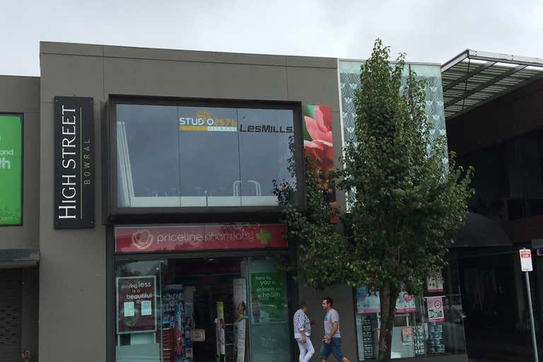 "Shop, 29 ""High Street"" Bowral NSW 2576 - Image 1"