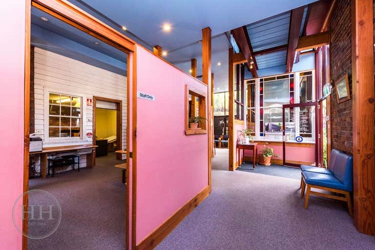 17 Brisbane Street Launceston TAS 7250 - Image 4