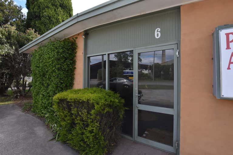 6/9-11 Kiama Street Bowral NSW 2576 - Image 3