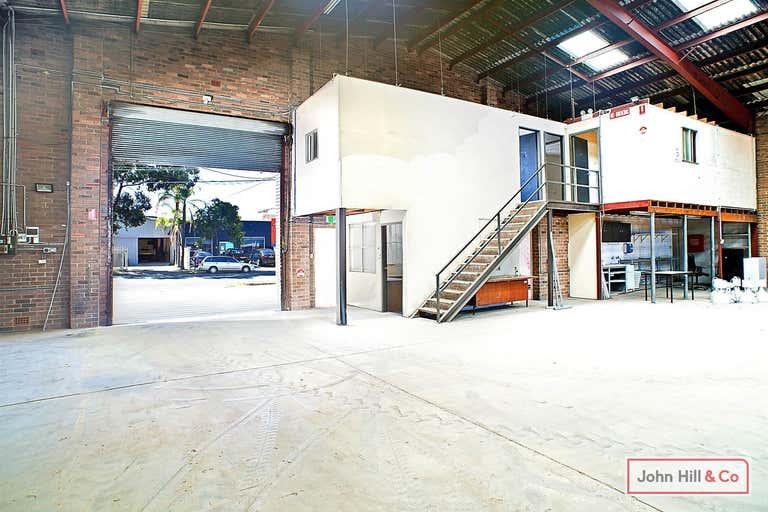 2 Pilcher Street Strathfield South NSW 2136 - Image 3
