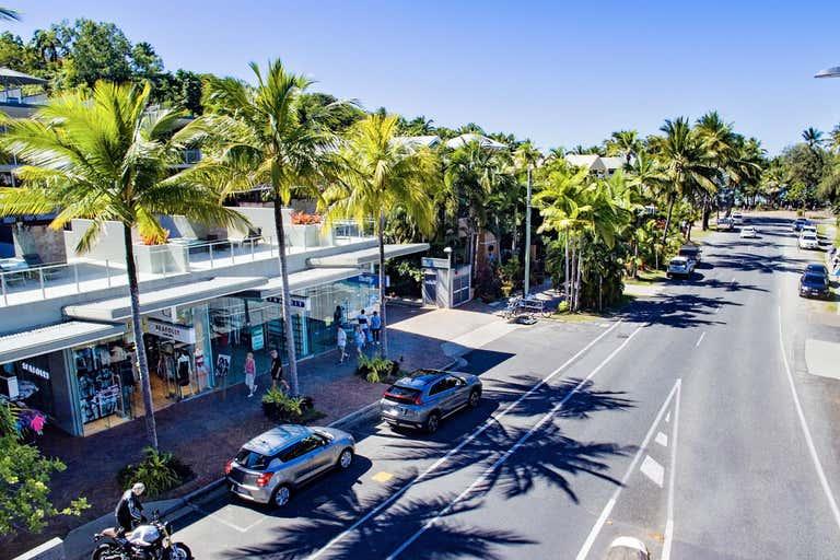 56 Macrossan Street Port Douglas QLD 4877 - Image 4