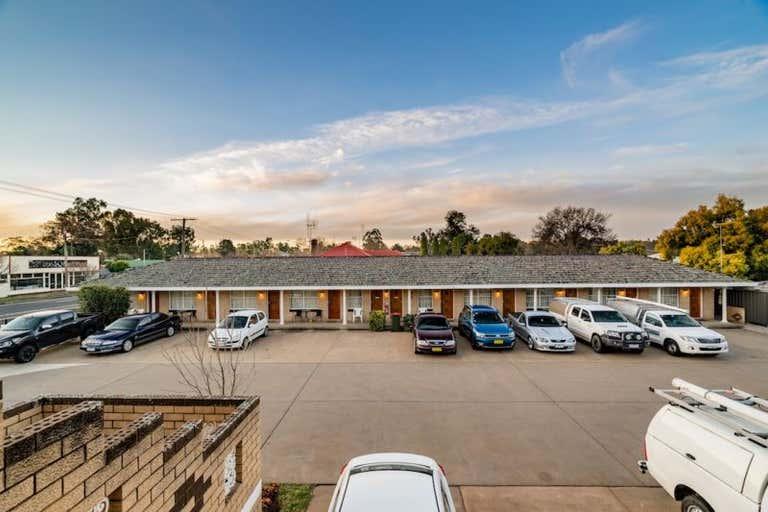 Wellington NSW 2820 - Image 4