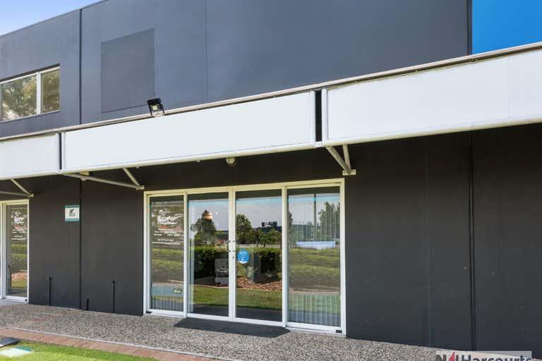 3/1 Rene Street Noosaville QLD 4566 - Image 3