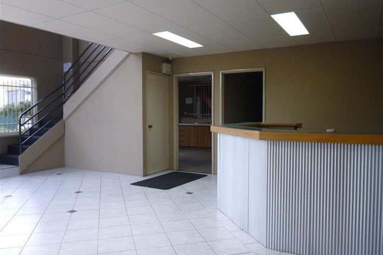 11 Laurence Road Walliston WA 6076 - Image 3