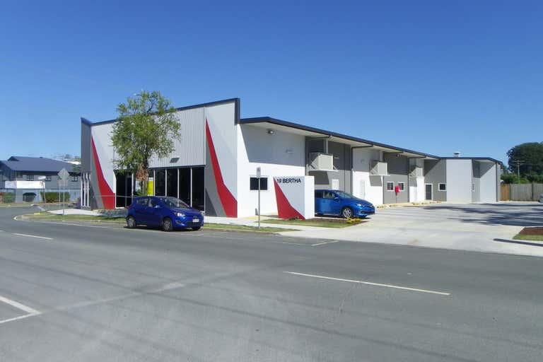 17-19 Bertha Street Caboolture QLD 4510 - Image 2