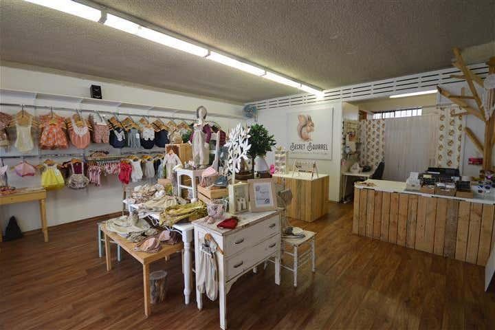 The Bay Arcade, Shop 7/478 The Esplanade Warners Bay NSW 2282 - Image 3