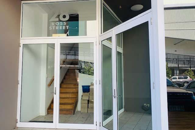 28 Ross Street Newstead QLD 4006 - Image 1