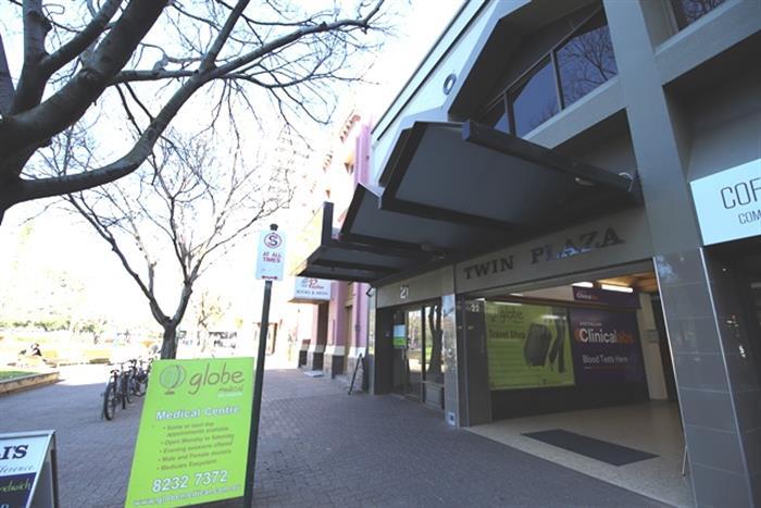 22-24 Twin Street Adelaide SA 5000 - Image 4
