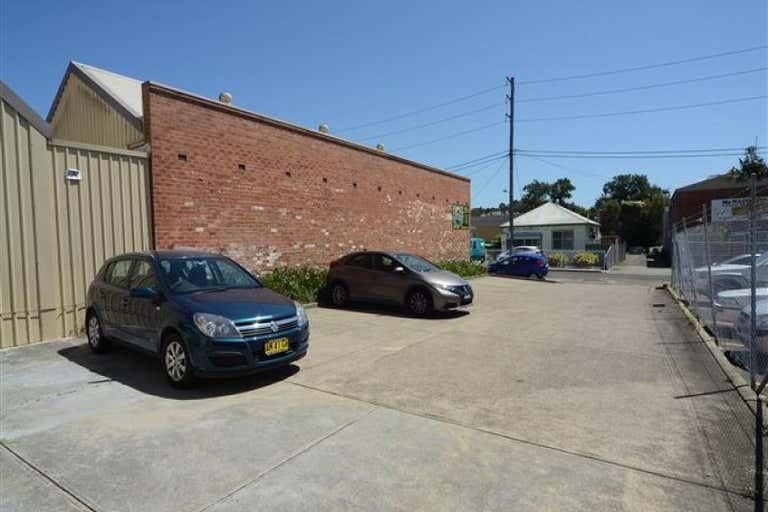 147 Nelson Street Wallsend NSW 2287 - Image 4