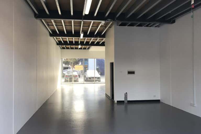 133/15 Hall Street Port Melbourne VIC 3207 - Image 3