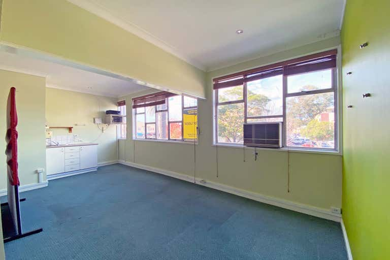 Suite 3C, 438 High Street Penrith NSW 2750 - Image 2