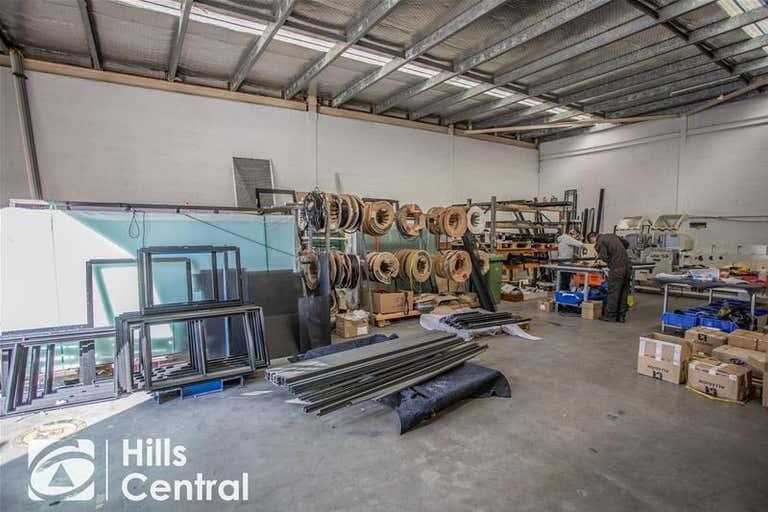 29 & 30/44 Carrington Road Castle Hill NSW 2154 - Image 4