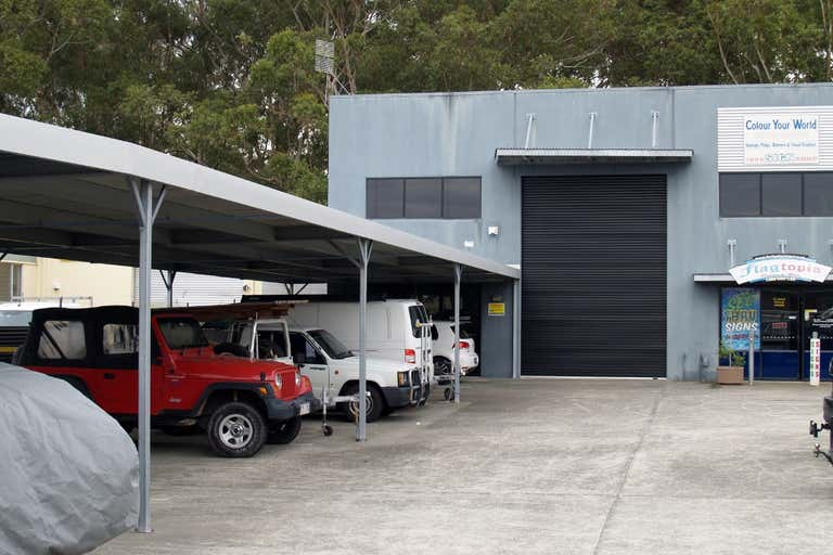 6/18 Industry Drive Tweed Heads South NSW 2486 - Image 2