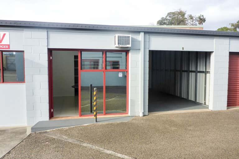 Unit 9, 12 Jindalee Road Port Macquarie NSW 2444 - Image 2