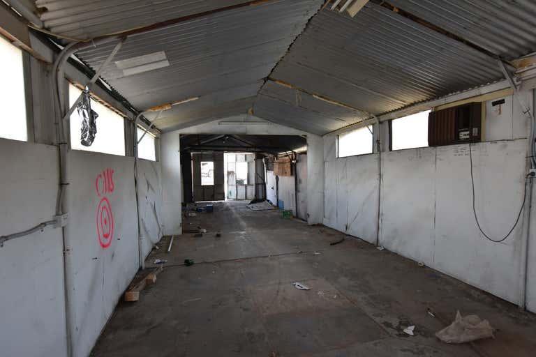 Unit 1, 49 Norfolk Road Marion SA 5043 - Image 4