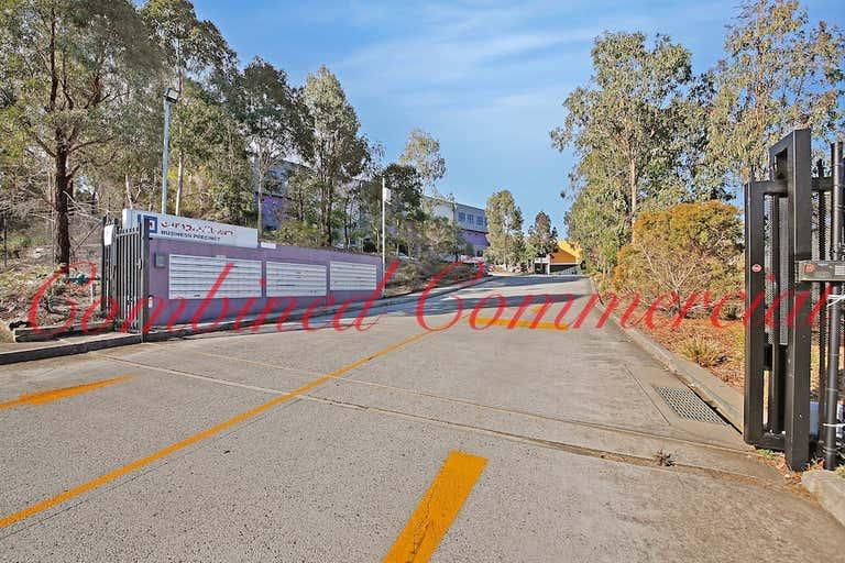L6/5-7 Hepher Road Campbelltown NSW 2560 - Image 1