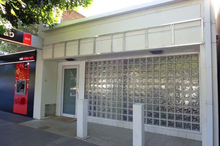 16B Park Street Mona Vale NSW 2103 - Image 3