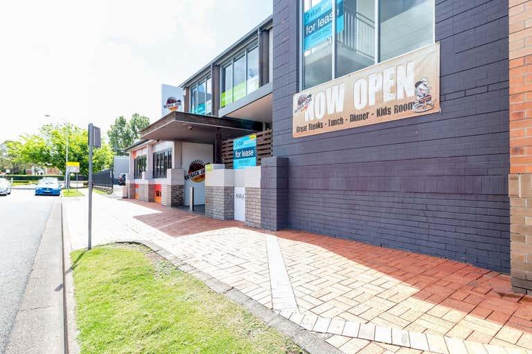 Suite 2, 5 Ken Tubman Drive Maitland NSW 2320 - Image 2